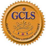 gcls_crown