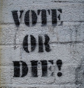 voteordie