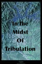 midst_of_tribulation
