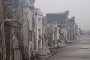 st louis cemetery 2