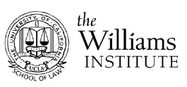 williams inst logo