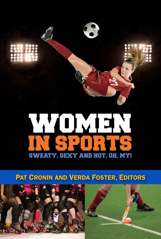WomenInSports_v2