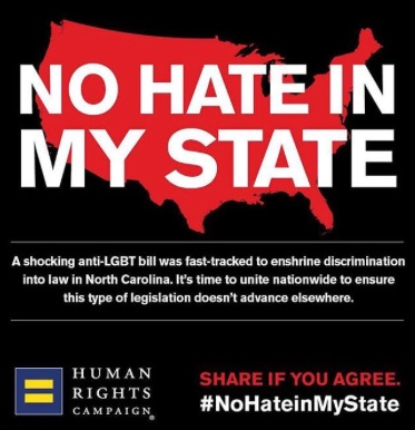 no hate in my state hrc