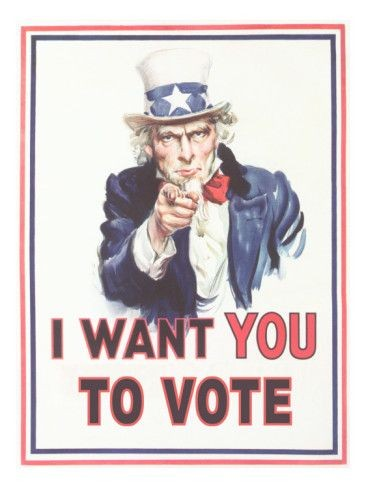 i-want-you-to-vote