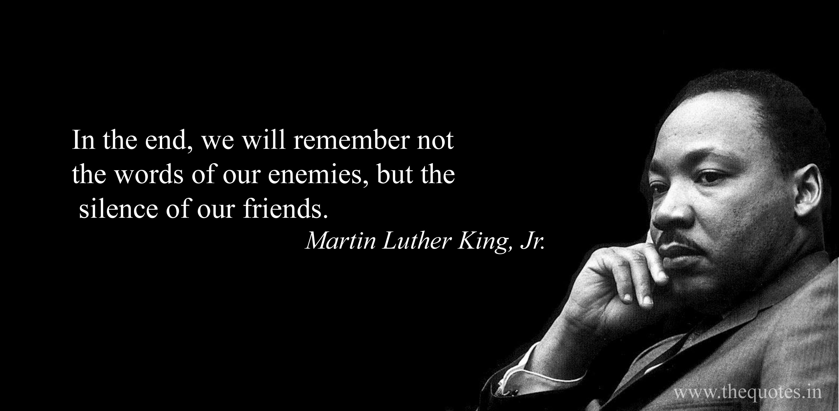 King-Jr-Quotes-7